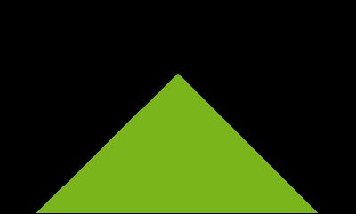 Leroy Merlin (logo), un client Shippeo