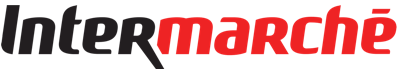 Intermarché (logo), un client Shippeo