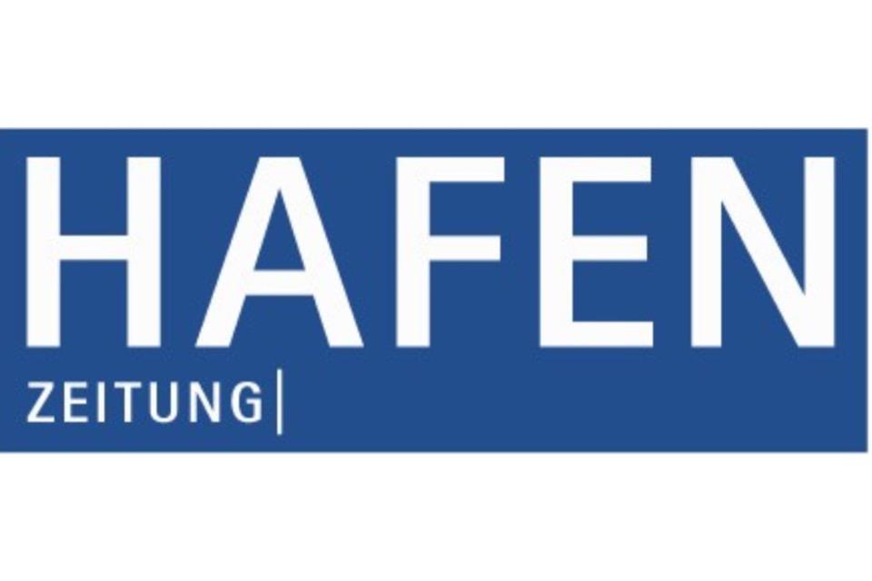 Hafen logo
