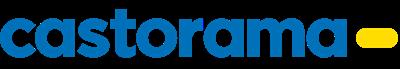 Castorama (logo), a Shippeo client