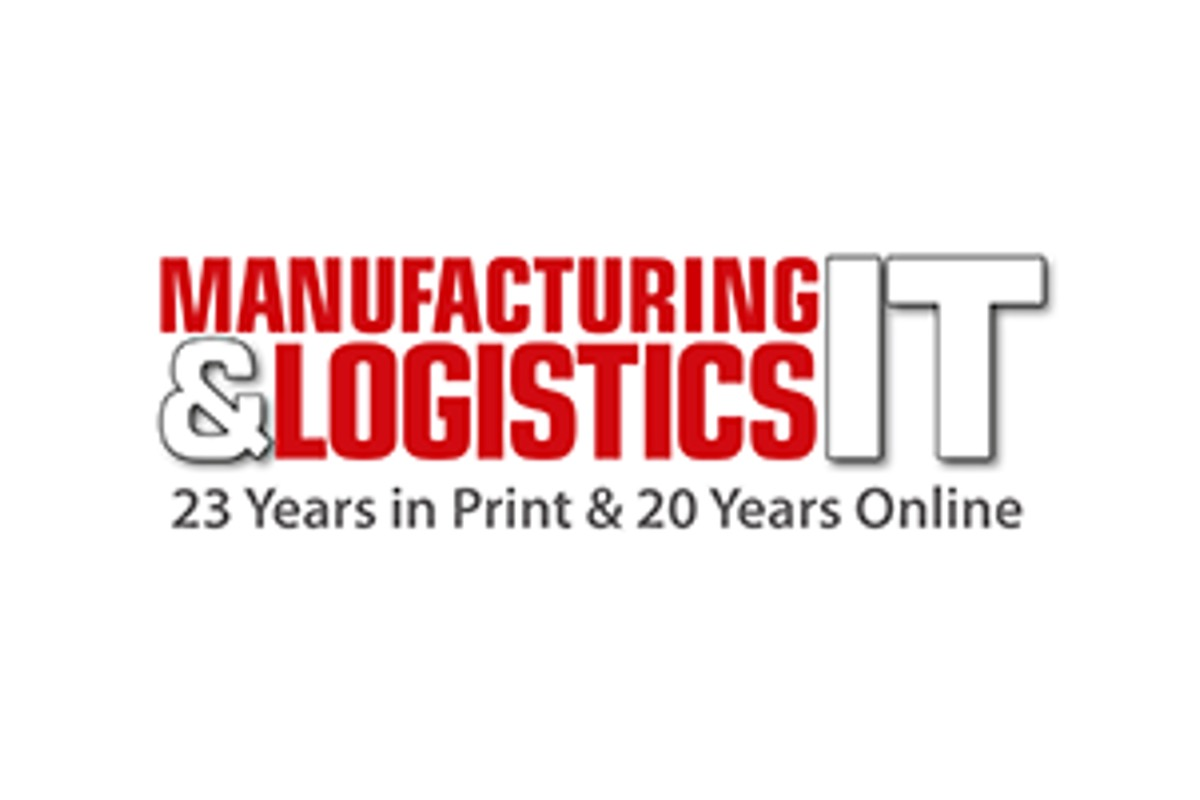 Logistics it logo