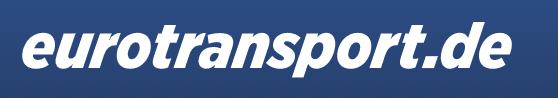 Shippeo wächst 2020 weiter und hat neue Kunden