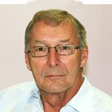 Paul Gooch