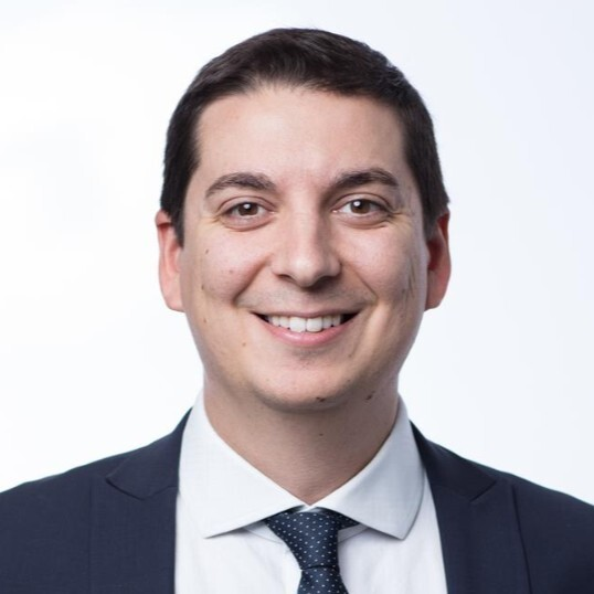 Bahadir Talat Baytekin
