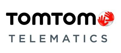 Tomtom partner logo