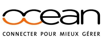 Ocean partner logo