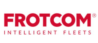 Frotcom partner logo