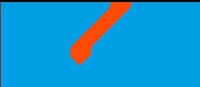 Viapost client logo