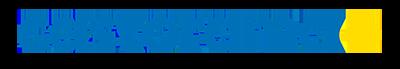Castorama client logo