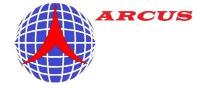 Arcus partner logo