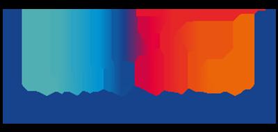 Saint Gobain client logo