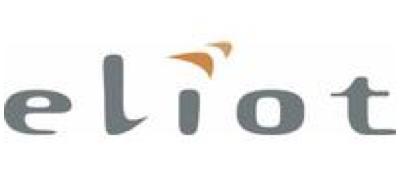 Eliot partner logo