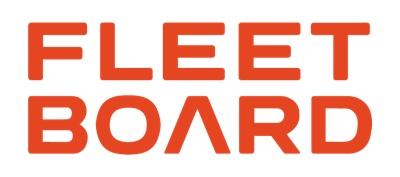 Fleetboard partner logo