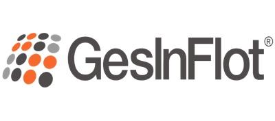 GesinFlot partner logo