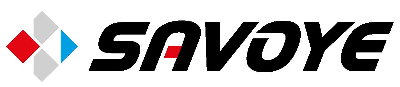 Alpega partner logo