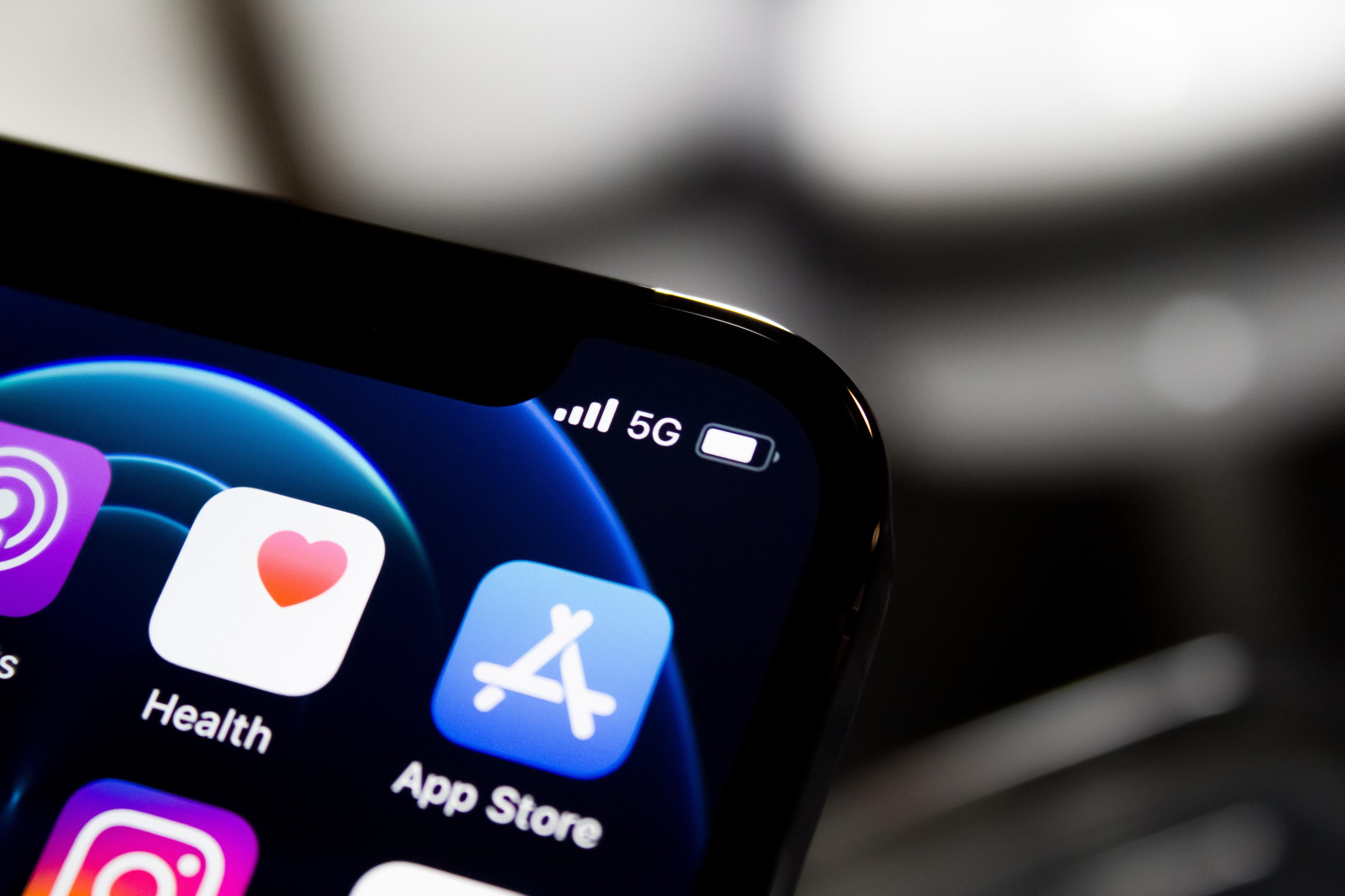 5G Will Transform Business: 5 Ways to Prepare