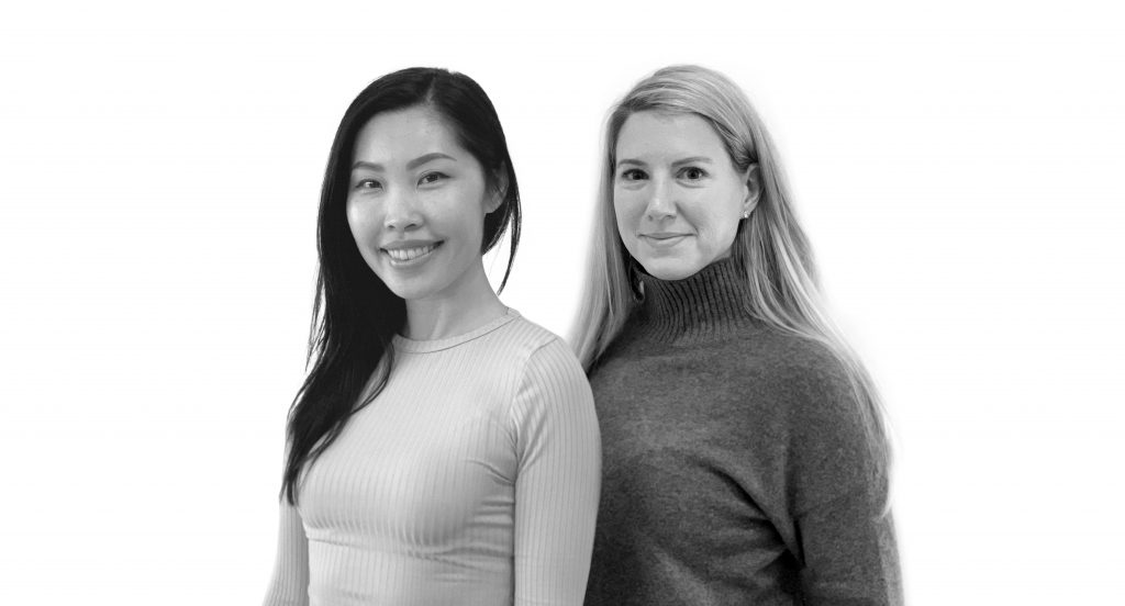 GALE Appoints Two New MDs on West & East Coast to Support Exponential Business Growth
