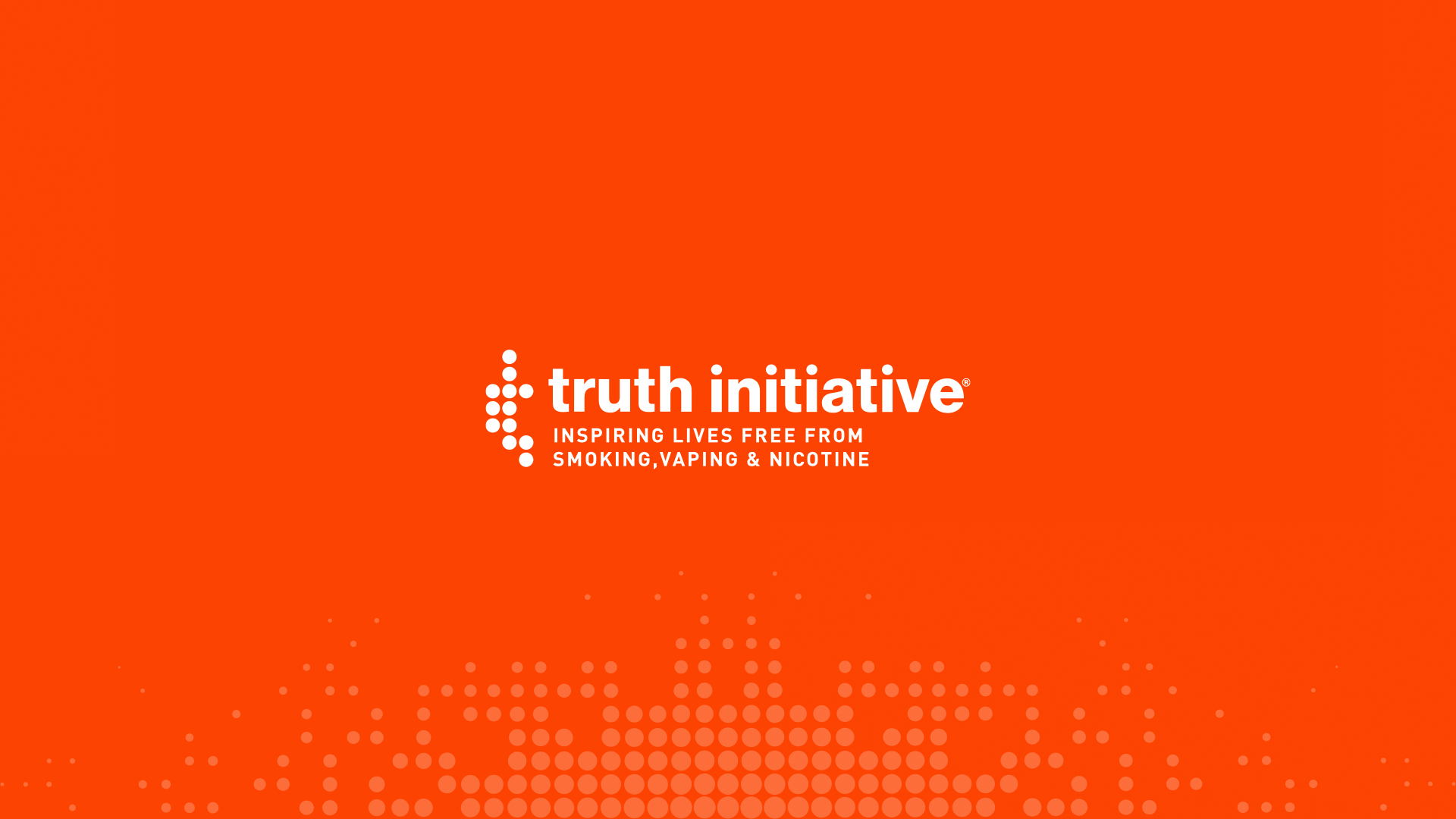 Is This Thing On? Ep 3 Preview with Truth Initiative's Eric Asche