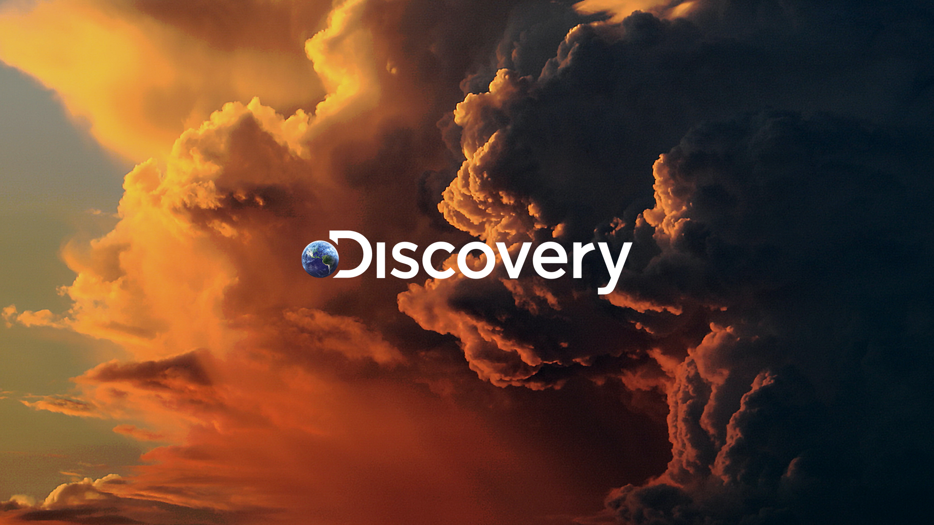 Is This Thing On? Ep 4 This Thurs with Discovery Inc. Global CMO Pato Spagnoletto