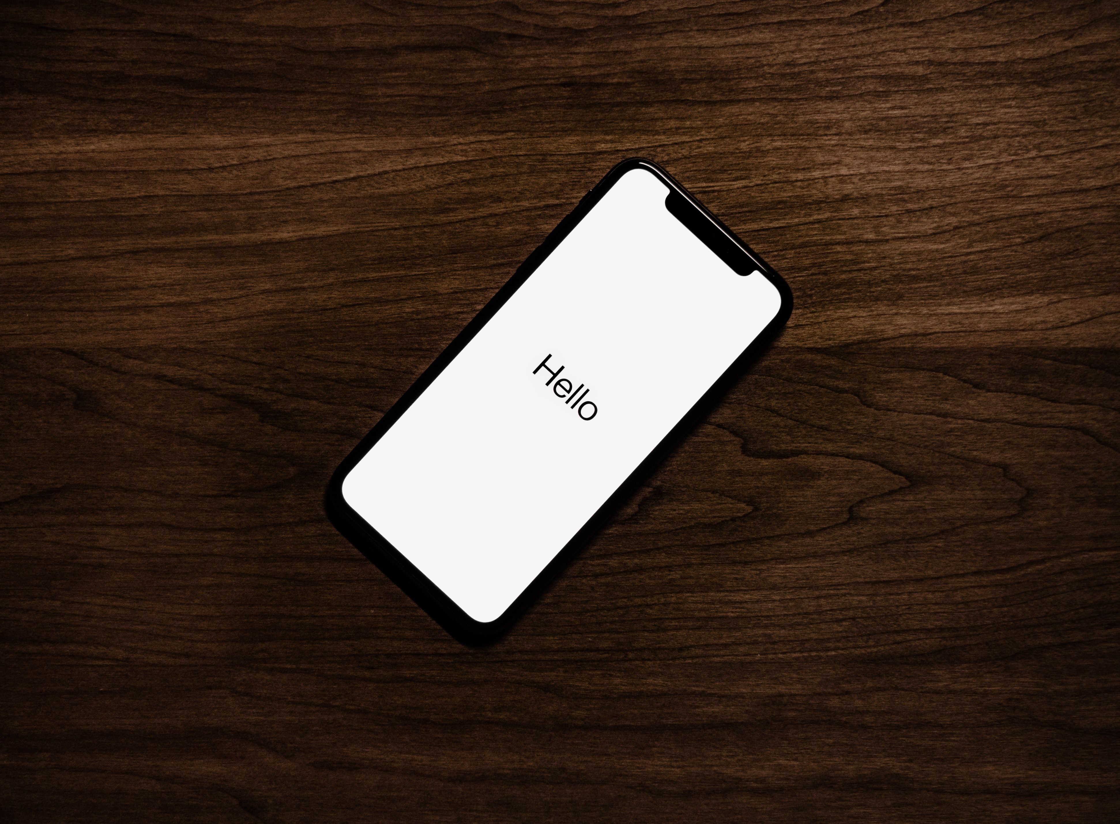 iOS 15 and the Future of Email