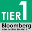 tier 1 bloomberg logo 1