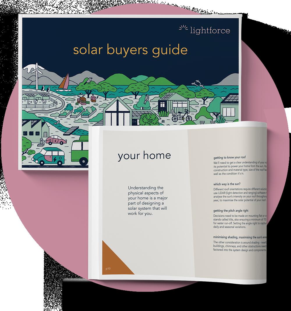 solar brochure png