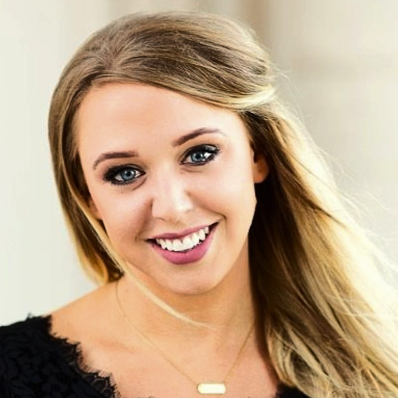 Courtney Ritchie