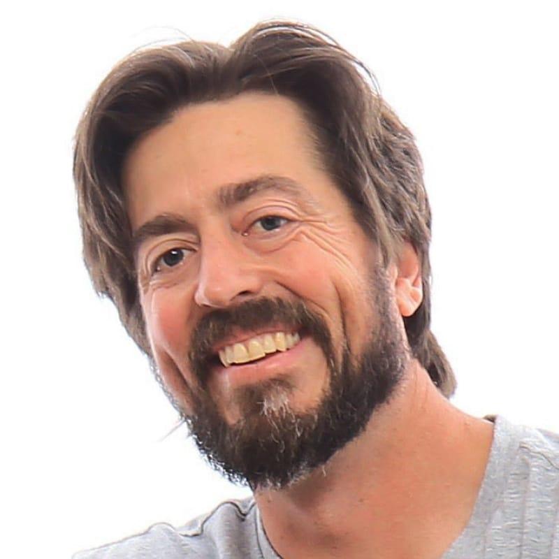 Matthew Murawski