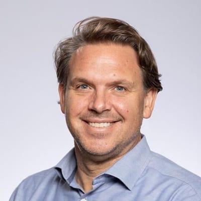 Damon Lembi - CEO, Learnit