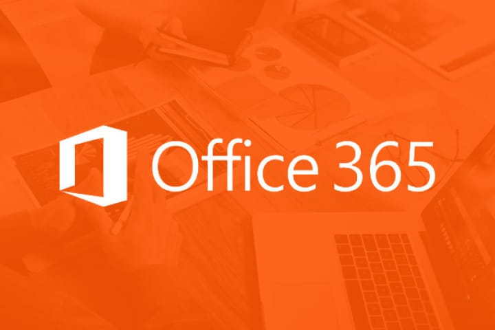 10997 | Office 365 Administration and Troubleshooting