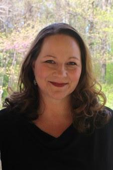 Amanda Wells, Senior Instructional Designer, Learnit