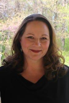 Learnit Welcomes Amanda Wells as Senior Instructional Designer