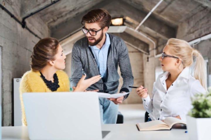 Conflict Management: Secrets of a Conflict Manager