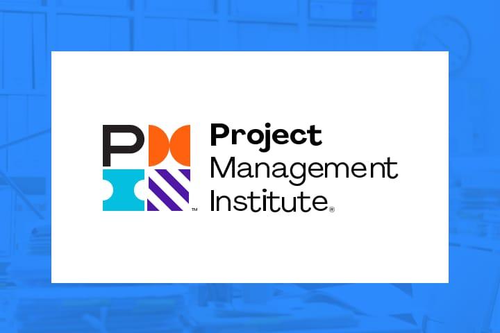 Project Management Institute's 2021 Project Management Professional (PMP) Certification Exam Prep