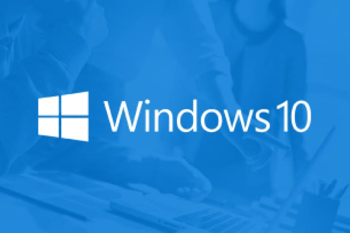 10982 - Supporting and Troubleshooting Windows 10
