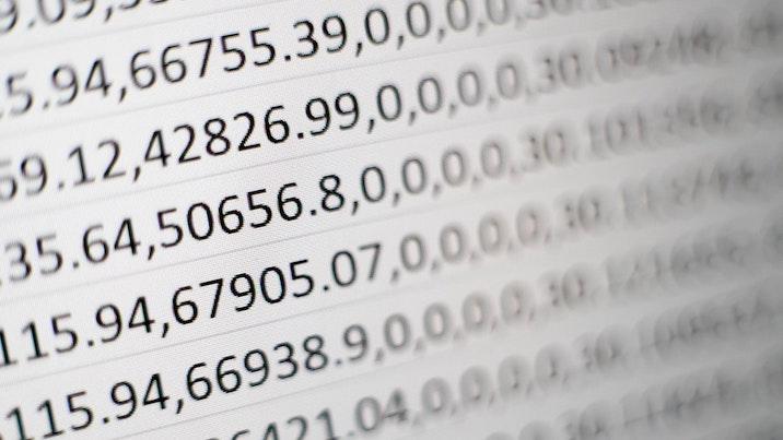 Roadrunner's guide to Excel