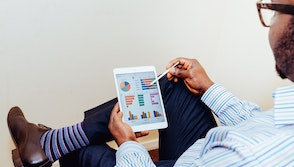 Power BI: Bringing your business into the future
