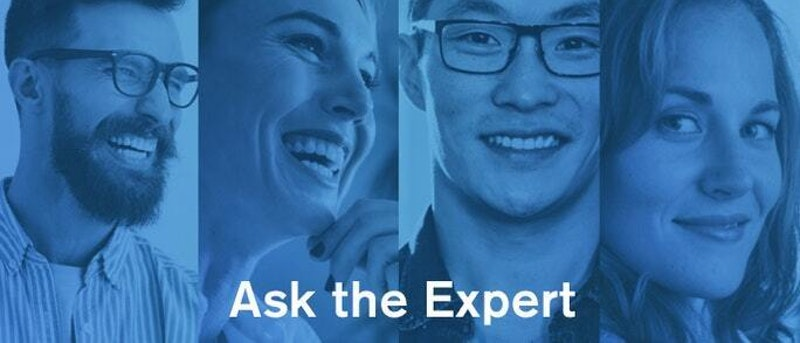 Ask the Expert: Adaptability in the Workplace with Joe Little