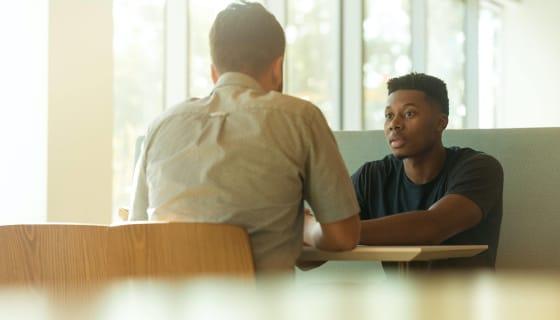 Internal mobility and skill adjacencies – the future of hiring
