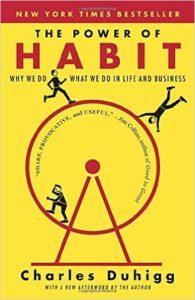 The-power-of-habit-195x300.jpg