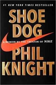 shoe-dog-199x300.jpg