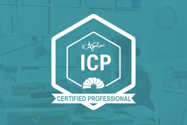 Agile Bootcamp: ICP Fundamentals Certification