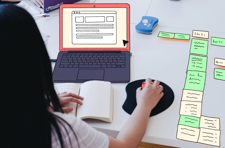 Learnit digital training course program microsoft office word excel powerpoint onedrive teams