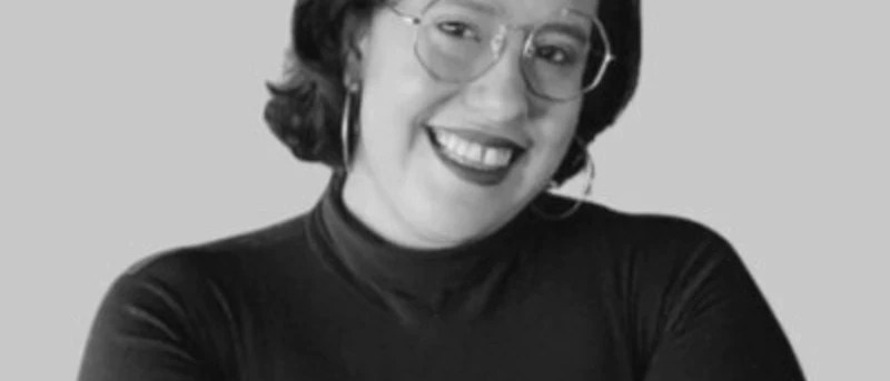 Creative Branding & Marketing Strategy with Laura Camila Rivera