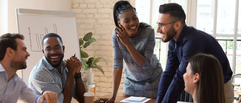 How to Build Influence as an Emerging Leader