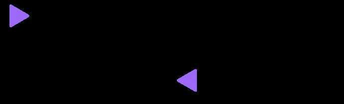 IntuiFace Player
