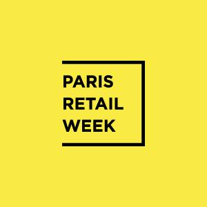 Paris Retail Week logo