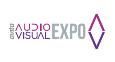avita audio visual expo