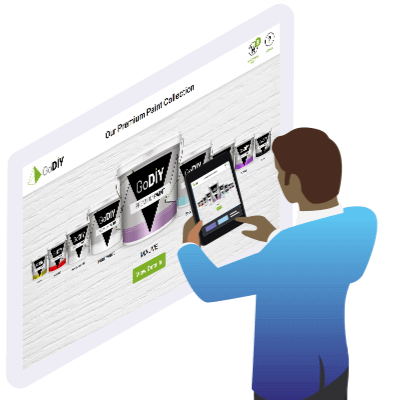 Interactive Whiteboard Software Remotely