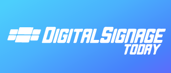 Webinar: Critical considerations when transitioning from traditional to interactive digital signage